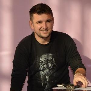 Белицкий Сергей Николаевич