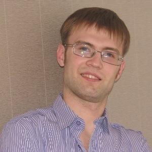 Злыгостев Евгений Викторович