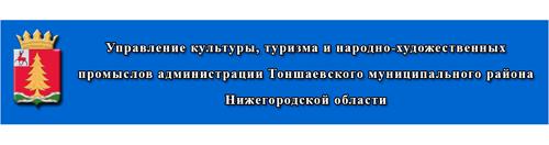 banner-250x800x2